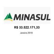 Logo Minasul2.jpg