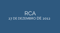 RCA 27.12.12.png