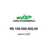 logo pitangueiras.png
