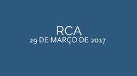 RCA 29.03.17.png