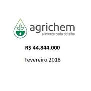 AGRICHEM3.jpg