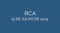 RCA 15.07.19.png
