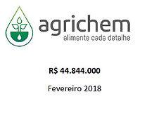 AGRICHEM.JPG