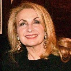 Ivana Massetti