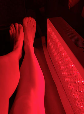 Red-Light-Therapy-Grasping-Objectivity.j