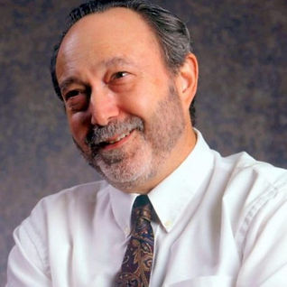 Stephen-Porges-picture-for-blog-583x640-
