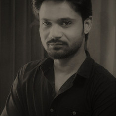Saqib Ali Rana