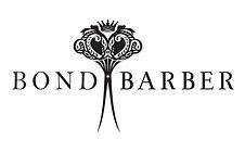 Bond Barber Logo_POSITIVE.jpg