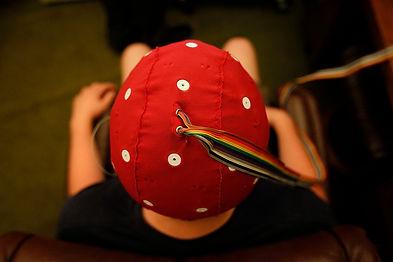 neuro-cap.jpg