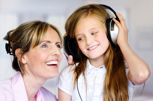 mom-tween-daughter-headphones_d2ip1v.jpg