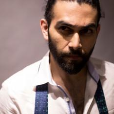 Mohammad Babar Jafree