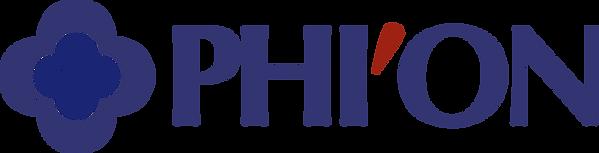 phion-logo-plain.png