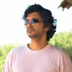 Arshad Sayed