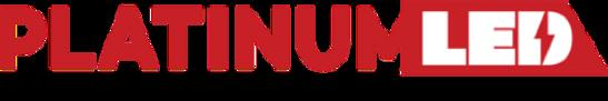 logo_788bd38f-079c-4ba7-80eb-e9596f5a440