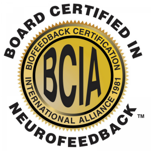 board-certified-300x300.png