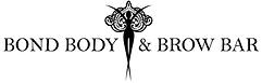BondBody_Black (1).png