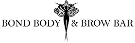 BondBody_Black (1).png