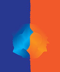 NF-Logo-250x300-@-144dpi.png.png