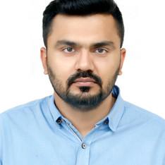 Mohsin Ali Sadiq