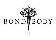 Bond Body Logo_POSITIVE.jpg