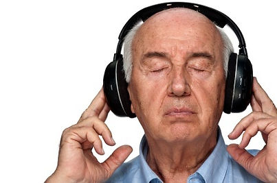 old-man-with-headphones.jpg