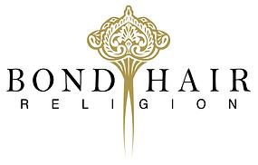 BondHair_Gold (2).png