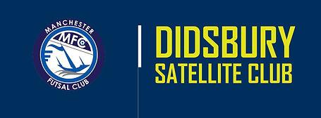 Didsbury Sattelite website.jpg