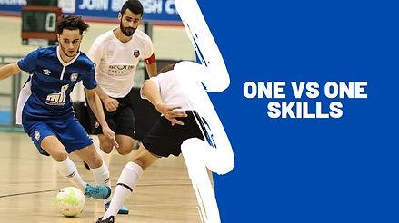 1 v 1 skills.jpg