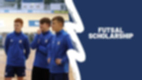 Futsal Scholarship.jpg