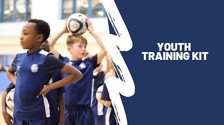 Youth Traiiig kit.jpg