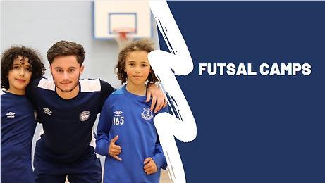 Futsal Camps .jpg