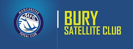 Bury Futsal Twitter.jpg