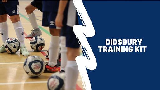 Didsbury youth kit.jpg