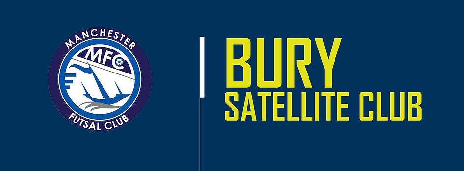 Bury Futsal Web.jpg