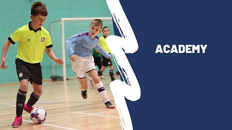 Academy .jpg