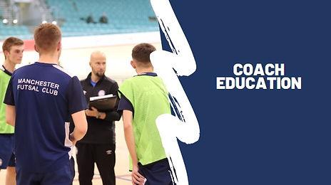 Coach Educatio.jpg