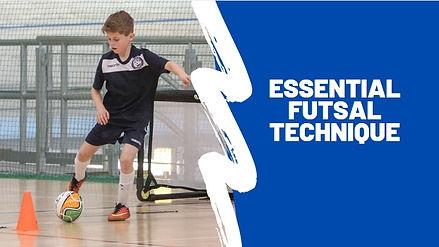 Essetial futsal skills.jpg