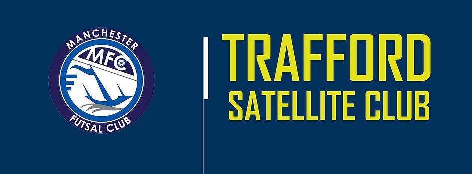 Trafford Sattelite web.jpg