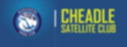 Cheadle Sattelite twitter poster.jpg
