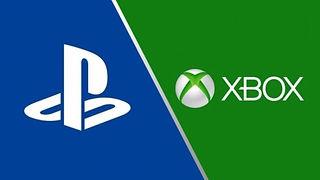 EA Sport Logos.jpg
