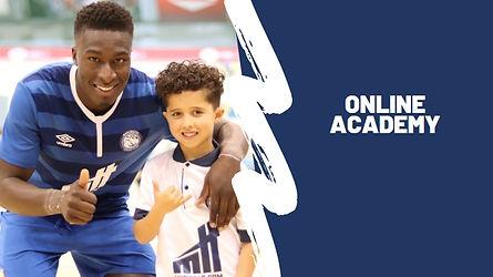 Olie academy.jpg