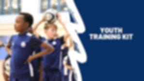 Youth Traiig Kit.jpg