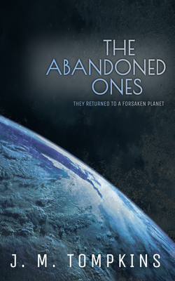The Abandoned Ones Book Cover