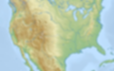 America Map.png