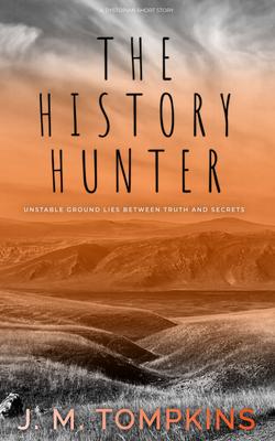 The History Hunter