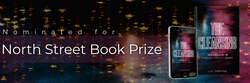 North Street Book Prize Nominee