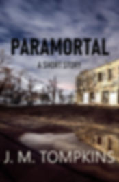 Paramortal Book Cover_version1_5JUN2019.