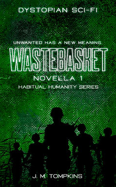 Wastebasket Book cover.jpg