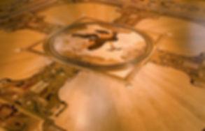 Berti-pavimenti-legno-intarsio-Berti-sui