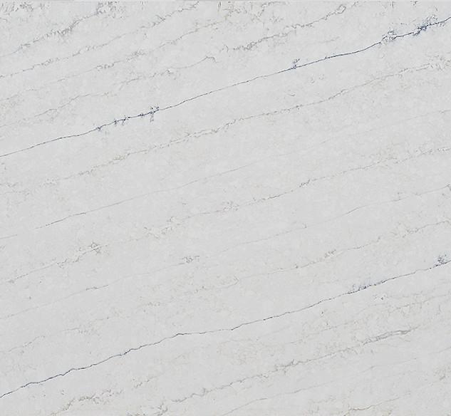 WHITE MACAUBAS TT7040